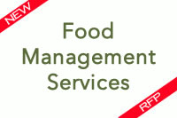 FoodManagement